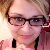 Jo from Luverne | Woman | 33 years old | Aquarius