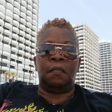 Bobbe from Pinellas Park | Woman | 67 years old | Capricorn