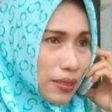 Indah from Bekasi | Woman | 50 years old | Cancer