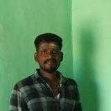 Selvs from Chidambaram | Man | 29 years old | Gemini