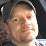 Josh from Roanoke | Man | 39 years old | Leo