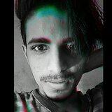 Sanjairchandi5 from Kannangad | Man | 19 years old | Gemini
