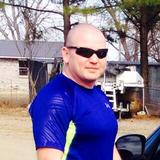 Mac from Sallisaw | Man | 43 years old | Virgo