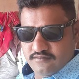 Aazam from Coimbatore | Man | 30 years old | Aries