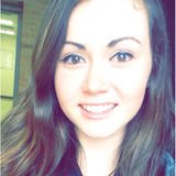 Molly from West Bend | Woman | 24 years old | Virgo