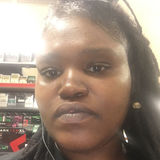 Jstack from Petersburg | Woman | 35 years old | Gemini