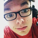 Johnzen from Dartmouth | Man | 23 years old | Virgo