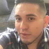 Omy from Santa Barbara | Man | 29 years old | Libra