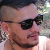 Nishant from Dehra Dun | Man | 24 years old | Leo