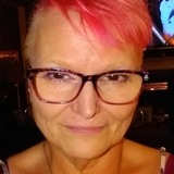 Pinky from Edmonton | Woman | 49 years old | Pisces