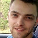 Fantastika from Gravesend | Man | 27 years old | Libra