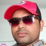 Krish from Srikakulam | Man | 25 years old | Gemini
