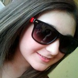 Singhkingh00H from Surat | Woman | 22 years old | Aries