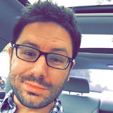 Max from Plano   Man   35 years old   Aries