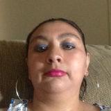 Lindalu from San Angelo | Woman | 34 years old | Sagittarius