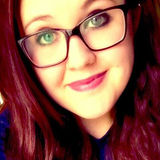 Abbygayleg from Firestone | Woman | 23 years old | Capricorn
