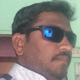 Shivathite from Solapur | Man | 34 years old | Pisces