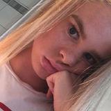 Chloeolivia from Bunbury | Woman | 22 years old | Gemini