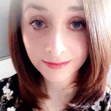 Emma from Warrington | Woman | 24 years old | Cancer