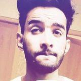 Devbhati from Barmer | Man | 24 years old | Capricorn