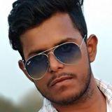 Vikas from Jaunpur | Man | 20 years old | Taurus