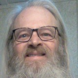Otis from Springfield | Man | 66 years old | Aquarius