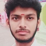 Ashwin from Madurai | Man | 22 years old | Gemini