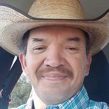 Leon from Bigfoot   Man   57 years old   Capricorn