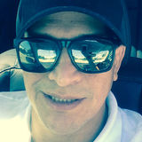 Luilli from Fort Lauderdale | Man | 53 years old | Gemini