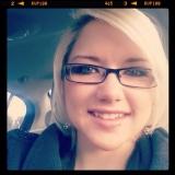 Katie from Elizabethtown | Woman | 29 years old | Sagittarius
