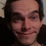 Jojo from Muskegon | Man | 30 years old | Leo