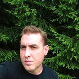 Alexkutlip from Sutton | Man | 34 years old | Leo