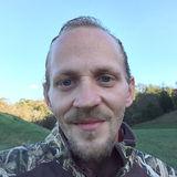 Steve from Petersburg | Man | 32 years old | Taurus