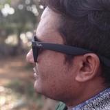 Raj from Ghatal | Man | 34 years old | Virgo