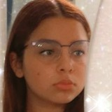Daniela from Charlotte | Woman | 21 years old | Gemini