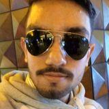 Neeraj from Kapurthala | Man | 26 years old | Aries