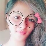 Jaimini from Surat | Woman | 22 years old | Capricorn