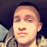 Matt from Coronado | Man | 27 years old | Cancer