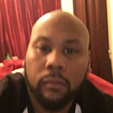 Fats from Camden | Man | 43 years old | Pisces