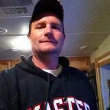 Harrison from Ottawa | Man | 41 years old | Capricorn