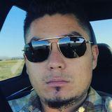 Benitez from Yakima | Man | 28 years old | Libra