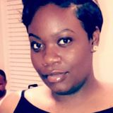 Kla from Memphis | Woman | 22 years old | Gemini