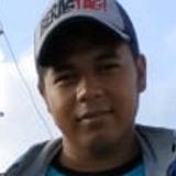 Muhammadrizal from Sabang | Man | 26 years old | Cancer
