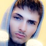 Scottyyboii from Milton Keynes | Man | 21 years old | Pisces