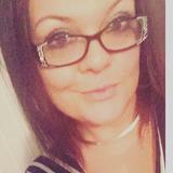 Missmariex from Charleston | Woman | 32 years old | Gemini