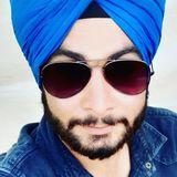 Prabhsingh from Ashoknagar | Man | 23 years old | Taurus