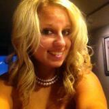 Breana from Lake Havasu City   Woman   28 years old   Cancer
