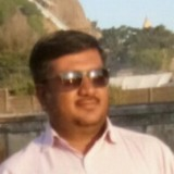 Gopalmali from Dondaicha | Man | 33 years old | Taurus