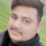 Mohit from Lakhimpur   Man   24 years old   Libra