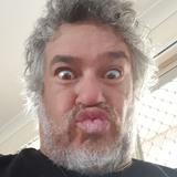 Tooteye from Taree | Man | 47 years old | Aquarius